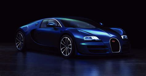 blue bugatti blue bugatti veyron 2016 desktop wallpapers hd