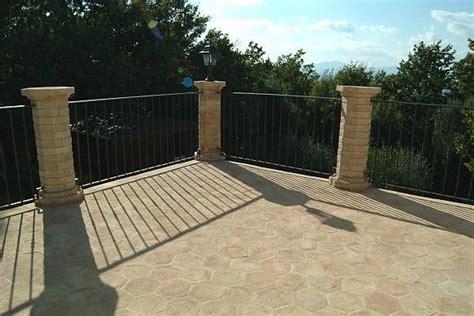 piastrelle per terrazza esterna pavimenti per terrazze esterne pavimento per esterni