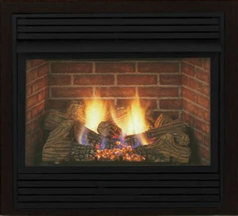 majestic 32vfhnvc vfh series vent free gas fireplace