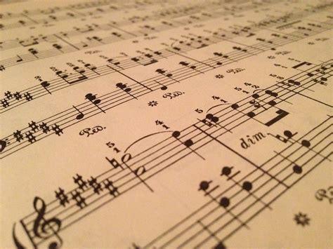 musica da classical piano wallpaper wallpapersafari