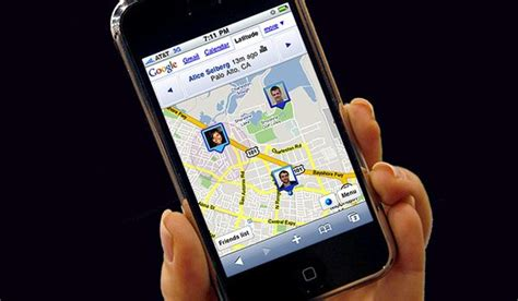 Current Location Phone Number Tracker Cell Phone Tracking Current Location