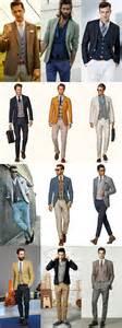 men s waistcoats a modern essential fashionbeans