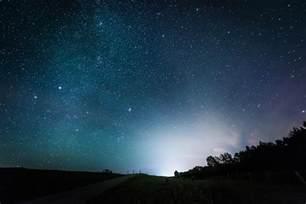 beleuchtung sternenhimmel sternenhimmel beleuchtung einebinsenweisheit