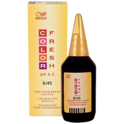 Aigner Silver Lining Eyeshadow Eyeliner 2in1 Pencil wella color fresh mahogany 6 45 75ml hq hair