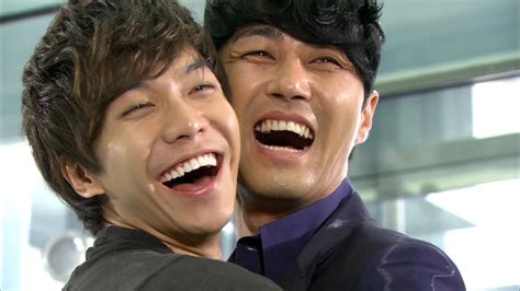 lee seung gi cameo tvpp lee seung gi appear as cameo 이승기 차승원과 무슨 사이