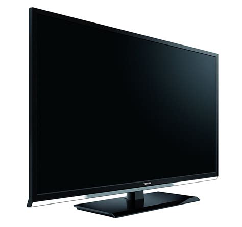Tv Toshiba 40 Inch toshiba 40rl958b 40 inch smart hd led tv freeview hd usb record wifi ebay