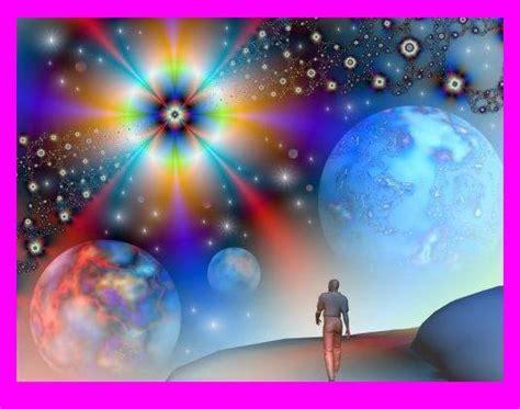 imagenes del universo con movimiento velo de isis un lugar de recogimiento espiritual