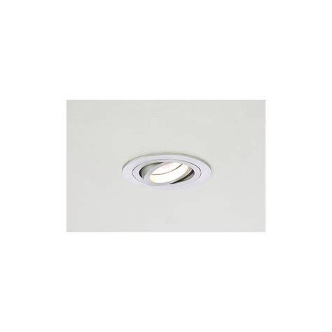 bathroom low voltage downlights astro lighting 5574 taro adjustable round low voltage