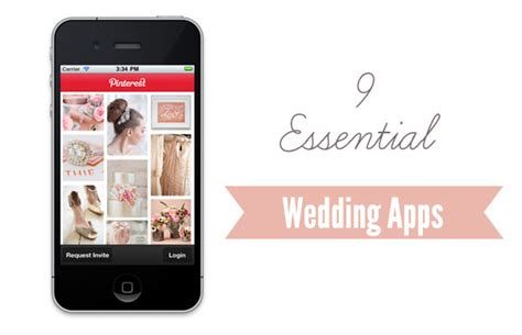 Wedding Planner App by Wedding Planner Wedding Planner Apps