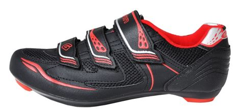 wide road bike shoes wide cycling shoes 10 of the best for road mountain biking