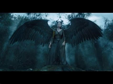 watch there be dragons 2011 full movie trailer maleficent movie full trailer 3 maleficent with wings and as a dragon youtube