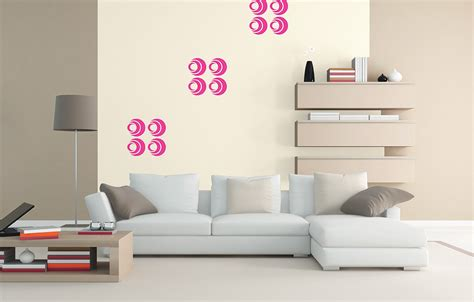wall designs asian paints t wall decal