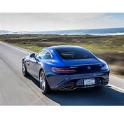 The Glorious GT S Heralds A New Era For Mercedes Sports Cars  WIRED