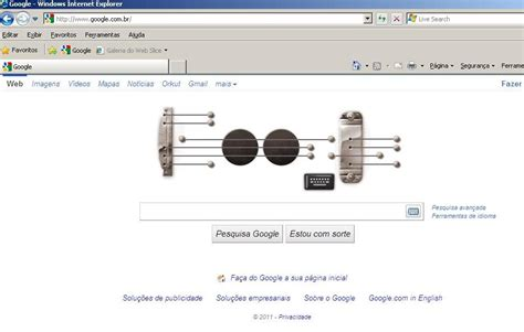 google images you rock google rock n roll sound