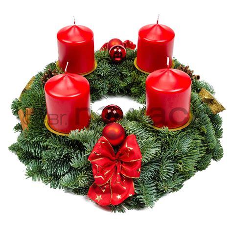 Seit Wann Gibt Es Den Adventskranz by Seit Wann Gibt Es Adventskranz Frohe Weihnachten In Europa