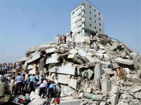 earthquake asia south asia s most deadly earthquakes as disaster strikes