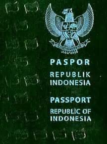 buat paspor online di bali buat paspor dengan cepat febryana larasanty blog