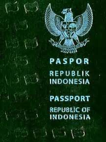 buat paspor online yogyakarta buat paspor dengan cepat febryana larasanty blog