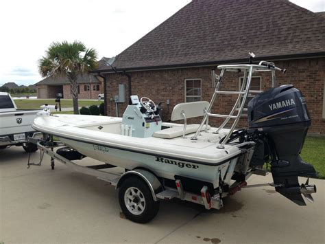 aluminum boats for sale in louisiana aluminum boats for sale in houma la free boat plans top