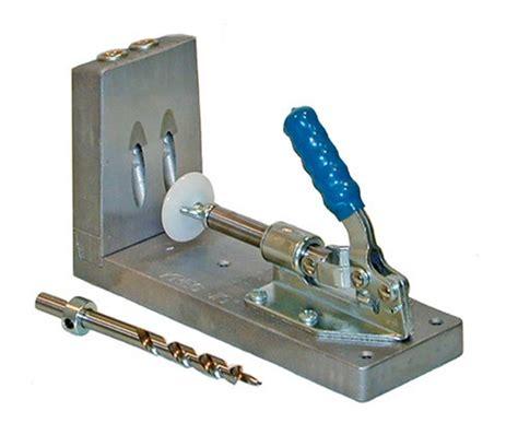 Kreg K2 Jig 3 8 Inch Pocket Hole Jig Pocket Hole Jigs