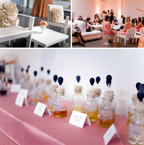 pretty pink bridal shower theme a modern pretty pink bridal shower green wedding shoes