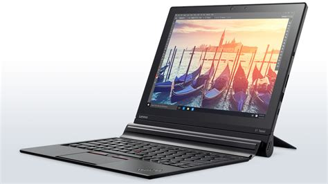 Laptop Lenovo Thinkpad X1 thinkpad x1 tablet tablet laptop projector you decide lenovo lenovo tz