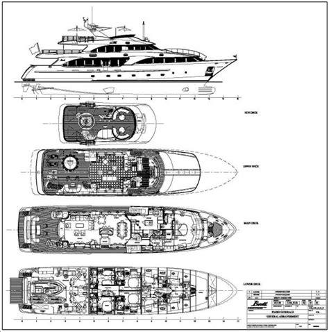 yacht checkmate layout motor yacht mamma mia benetti yacht harbour