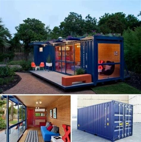 storage containers for rooms shipping container room home