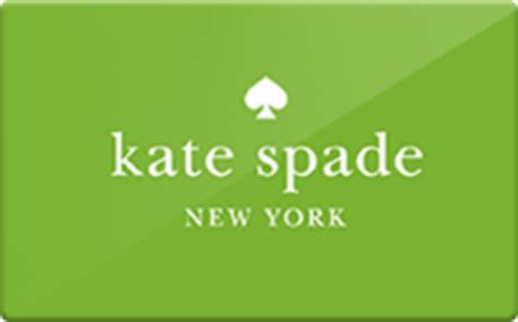 sell kate spade gift cards raise - Sell Gift Cards Online Direct Deposit Instant