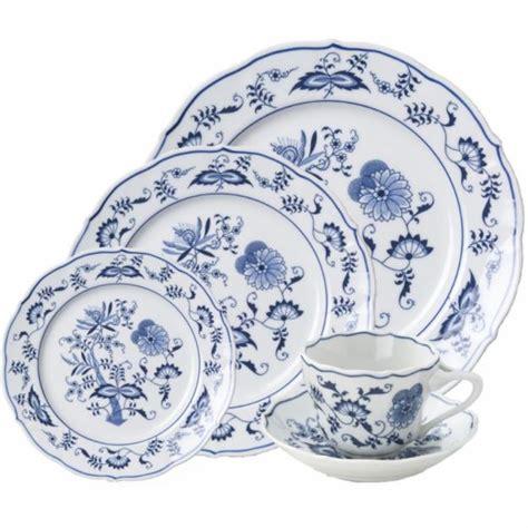 china pattern blue danube china pattern china and dishes pinterest