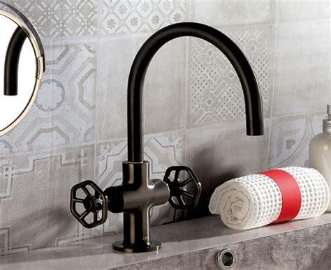 rubinetti mamoli prezzi mamoli robinetterie rubinetti e miscelatori