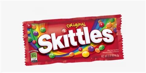 skittles transparent original jpg freeuse stock skittles