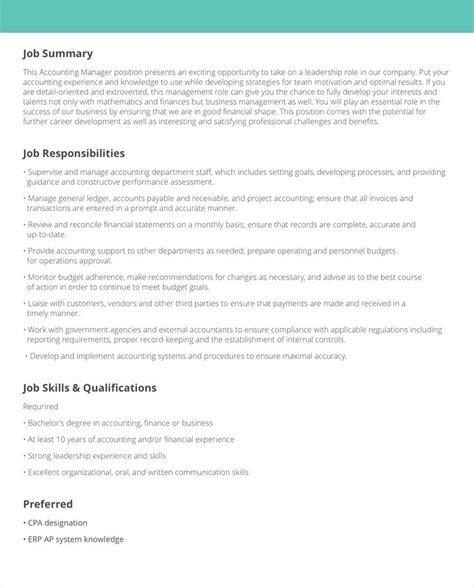 retail layout jobs best 25 sales job description ideas on pinterest school