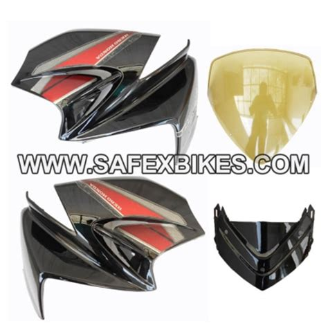 Honda Unicorn Sticker Online Shopping by Buy Center Stand Karizma Zadon On Special Discount From