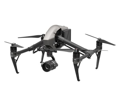 Drone Inspire 2 dji inspire 2 combo includes x5s and dng license key innovative uas drones