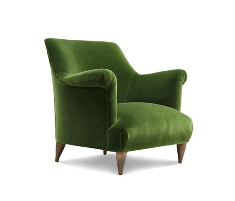 russell pinch sofa goddard by pinch sofa armchair product