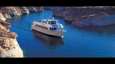 house boat grand canyon lake powell houseboat al deals gift ftempo