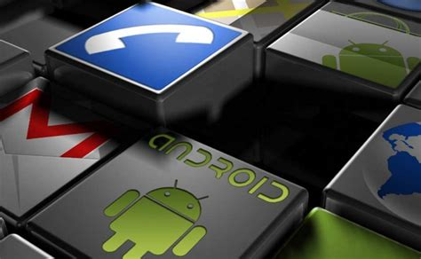 android definition android 3d high definition wallpapers 7209 hd wallpapers site