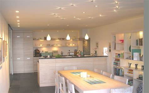 lighting kitchens luxplan luxplan