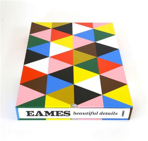 libro eames beautiful details eames beautiful details by eames demetrios charles eames