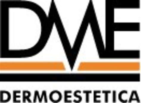 imagenes medicas pilar dme dermoestetica medica pilar dr adrian ogrodniczuk