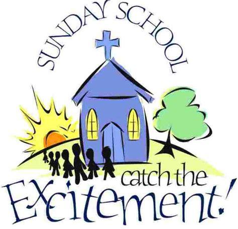 interdenominational church