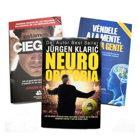 jurgen klaric libros colecci 243 n de libros j 252 rgen klaric 18usd c u j 252 rgen klarić