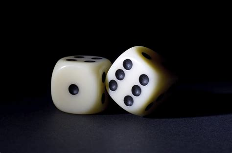 the dice washington monthly loading the dice for
