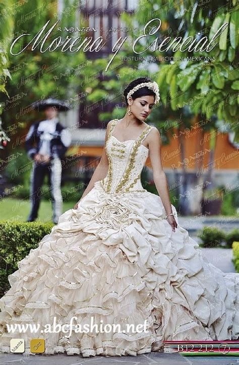 mariachi themed quinceanera dress mariachi 15 dress google search ii m a r i a c h i 1 5