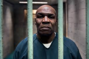 Mike tyson in dubai with undisputed truth interview what s on