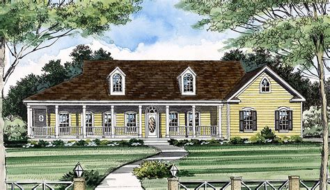 country living home plans country living 3826ja architectural designs house plans