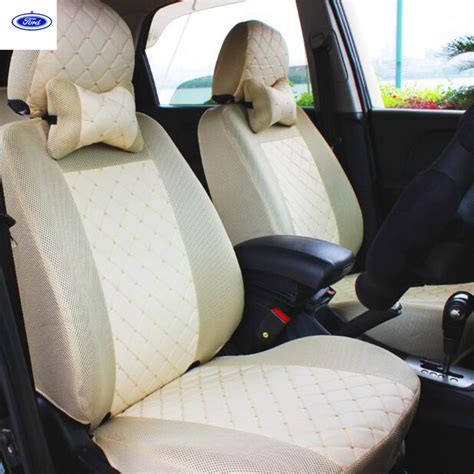 ford e350 seat covers universal car seat covers for ford e350 transit galaxy s