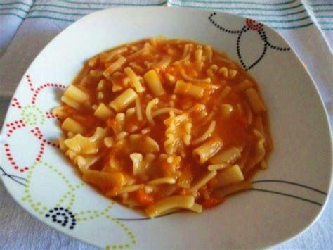 come si cucina pasta e zucca a pasta e cucozza il gusto autunnale targato napoli
