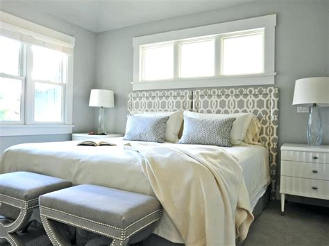 best grey bedroom paint cool gray paint colors alternatux com
